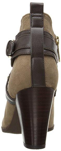 scarpe tommy (4)