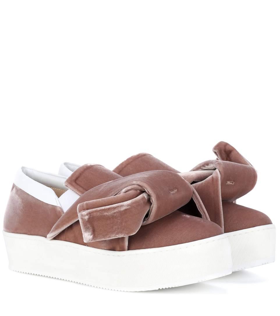 scarpe 21 (1)