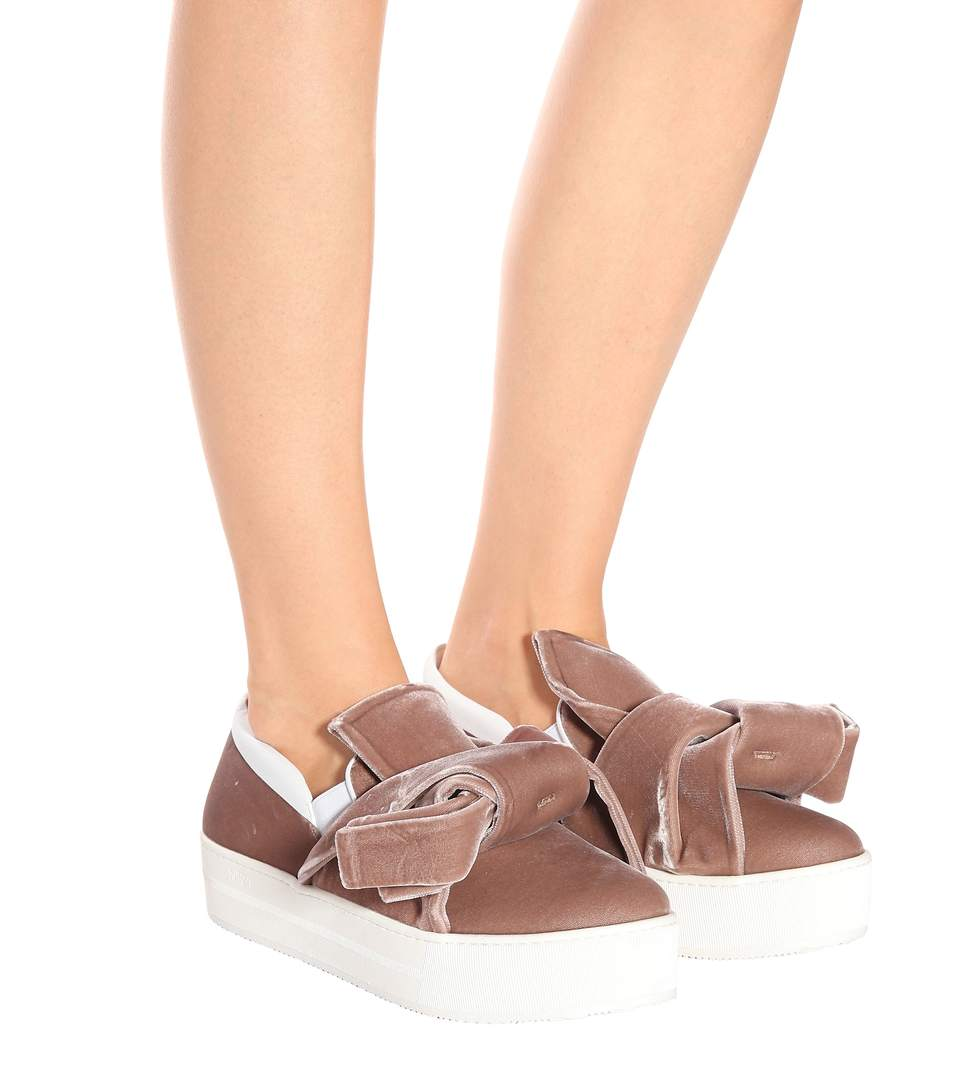 scarpe 21 (2)