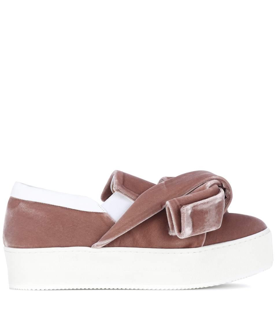 scarpe 21 (3)