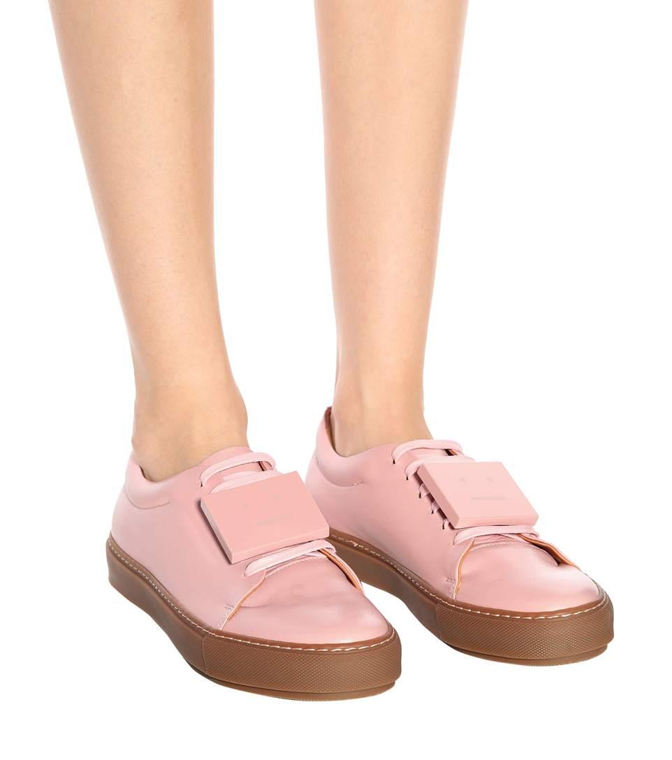 scarpe acne studio (1)
