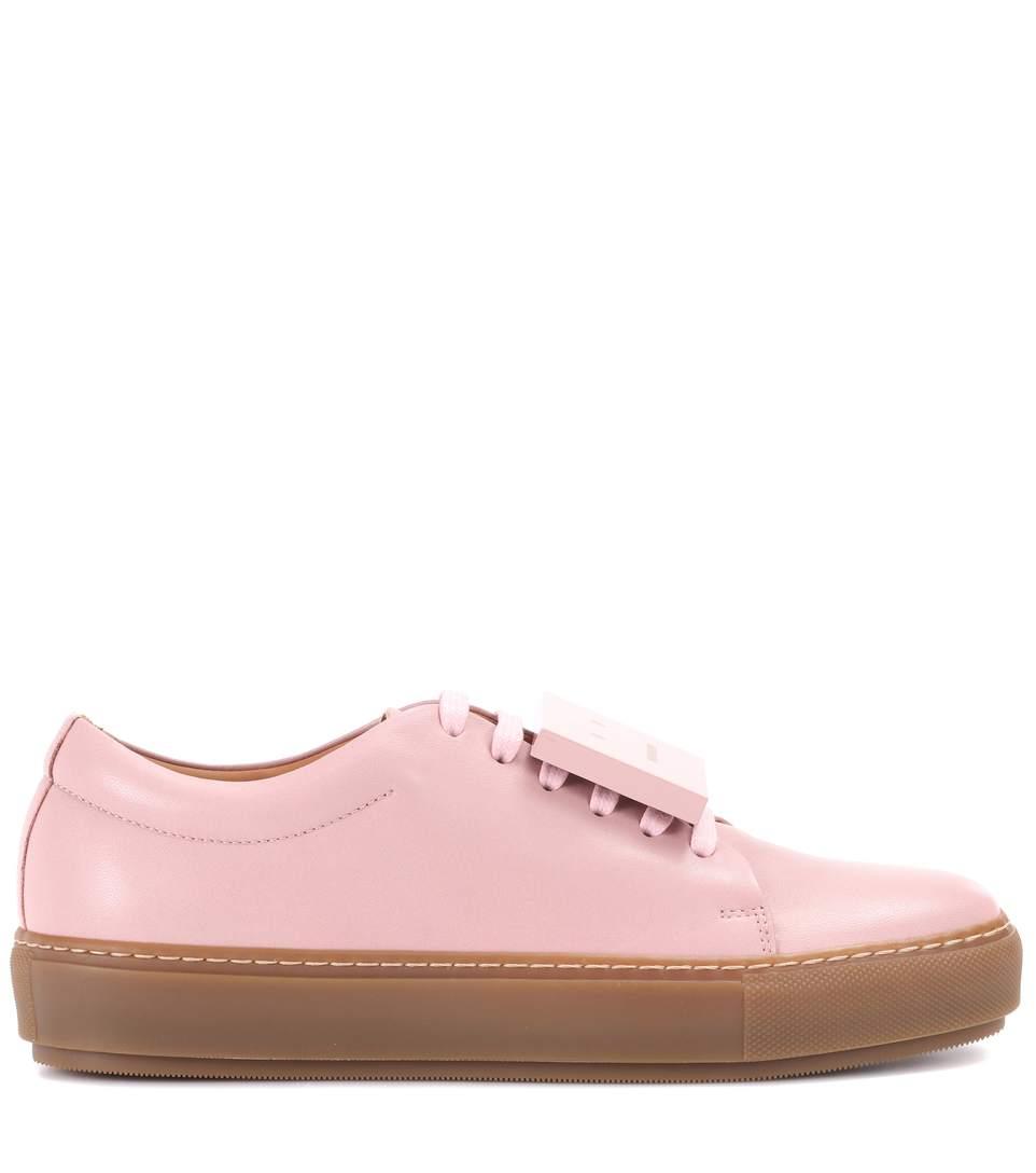 scarpe acne studio (2)