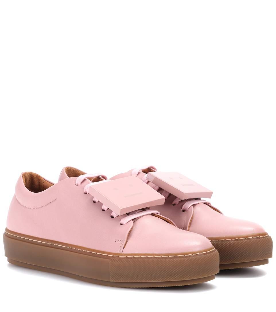 scarpe acne studio (3)