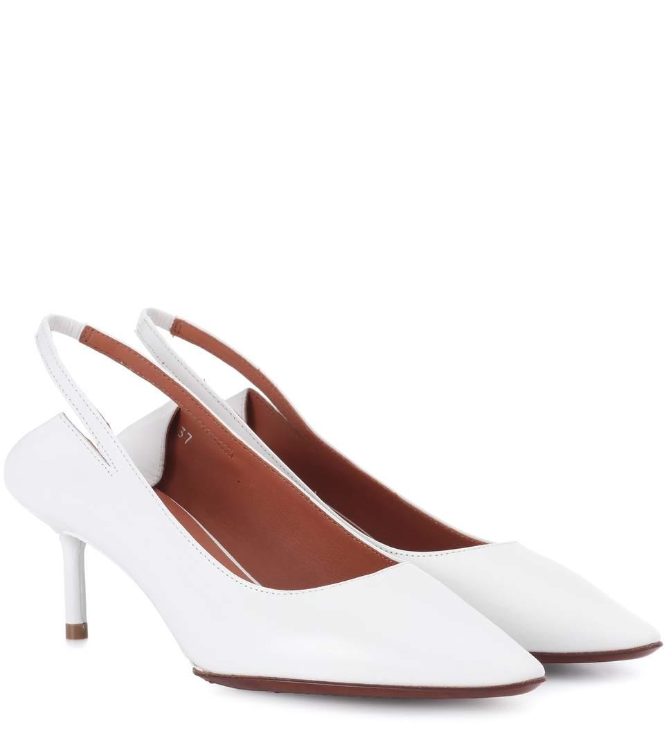 scarpe slingback (1)