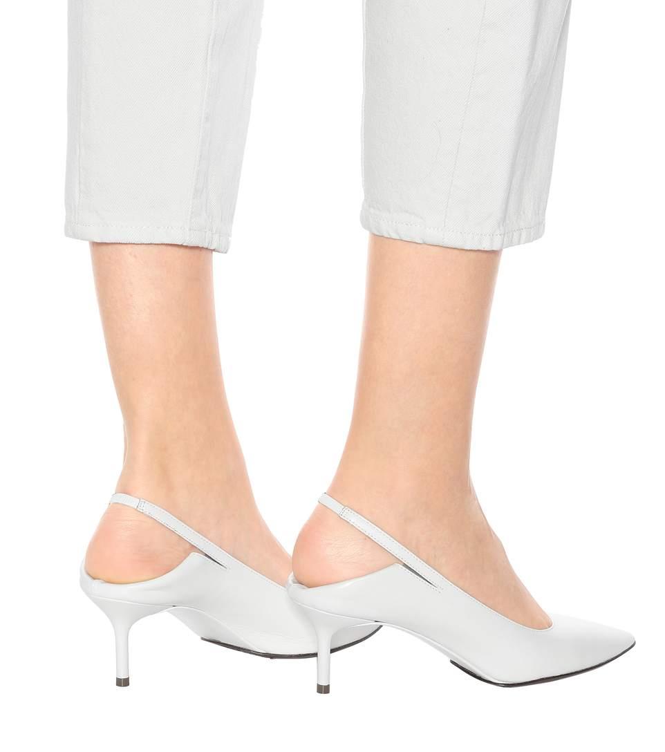scarpe slingback (2)
