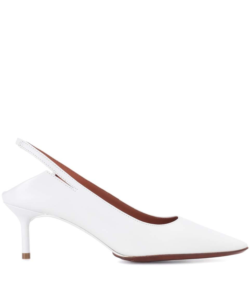 scarpe slingback (3)