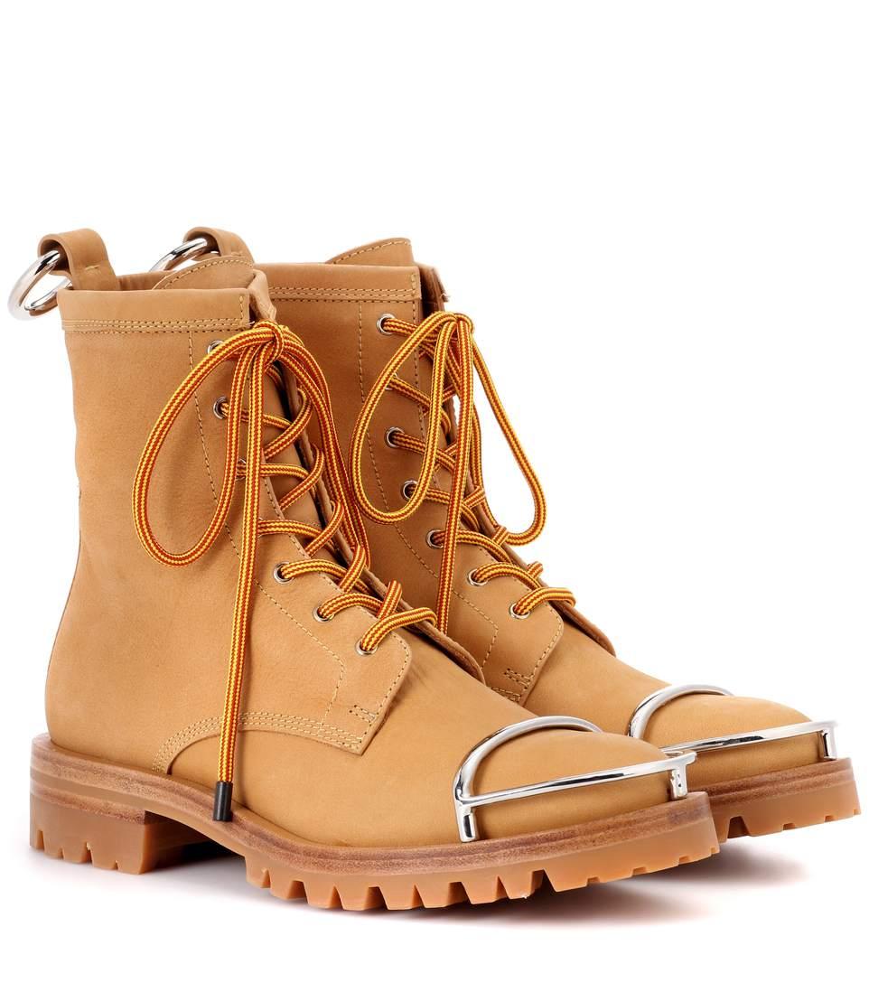 scarpe wang (1)