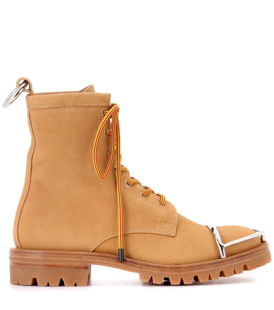 scarpe wang (2)