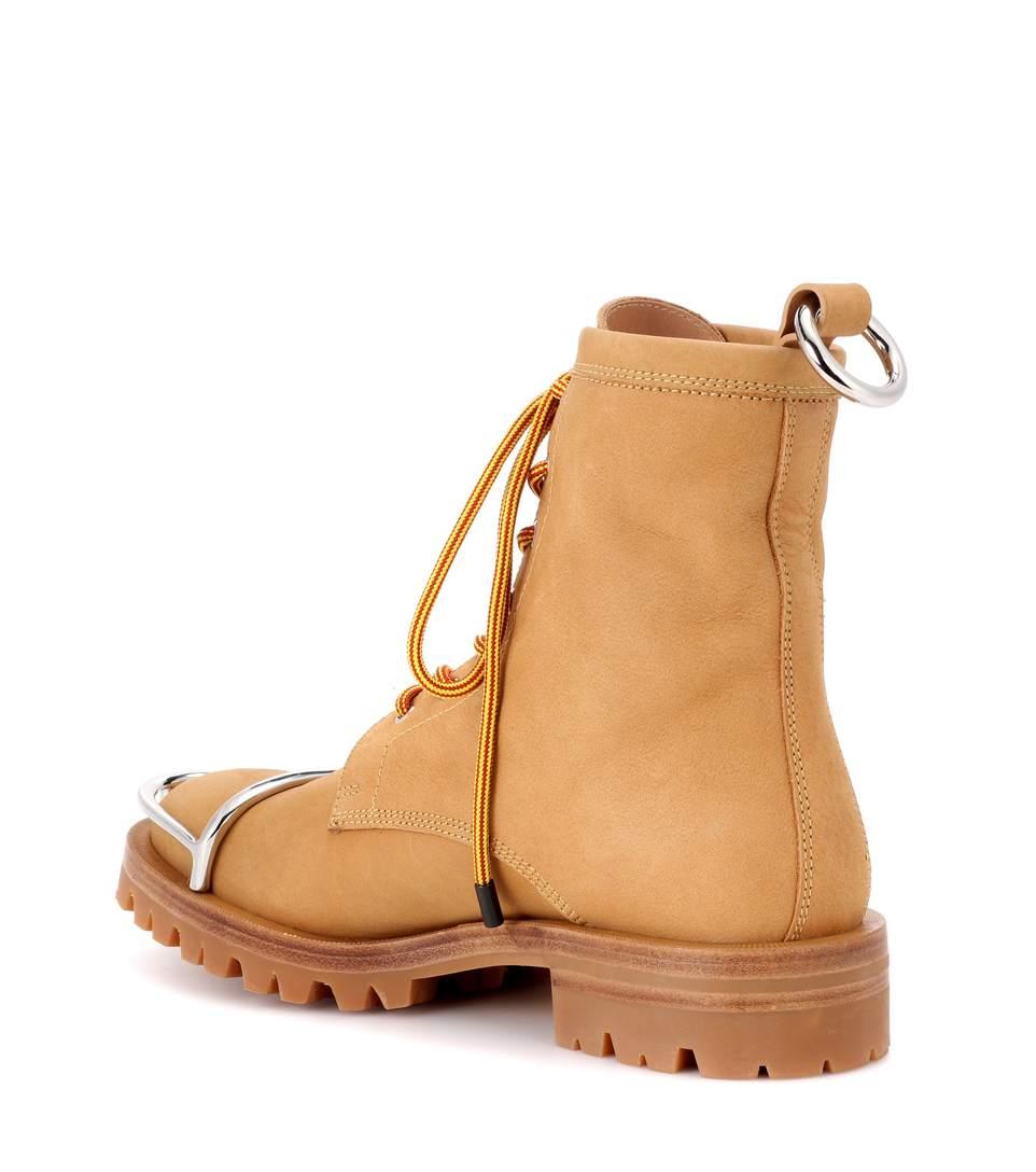 scarpe wang (3)