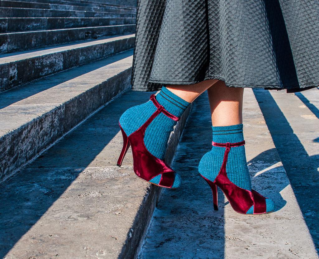 scarpe_con_calzino_fendi