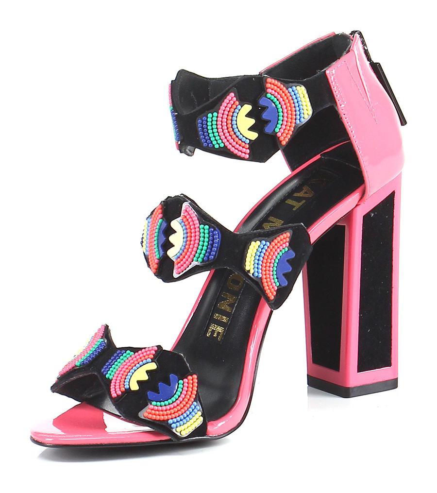 scarpe kat maconie (1)