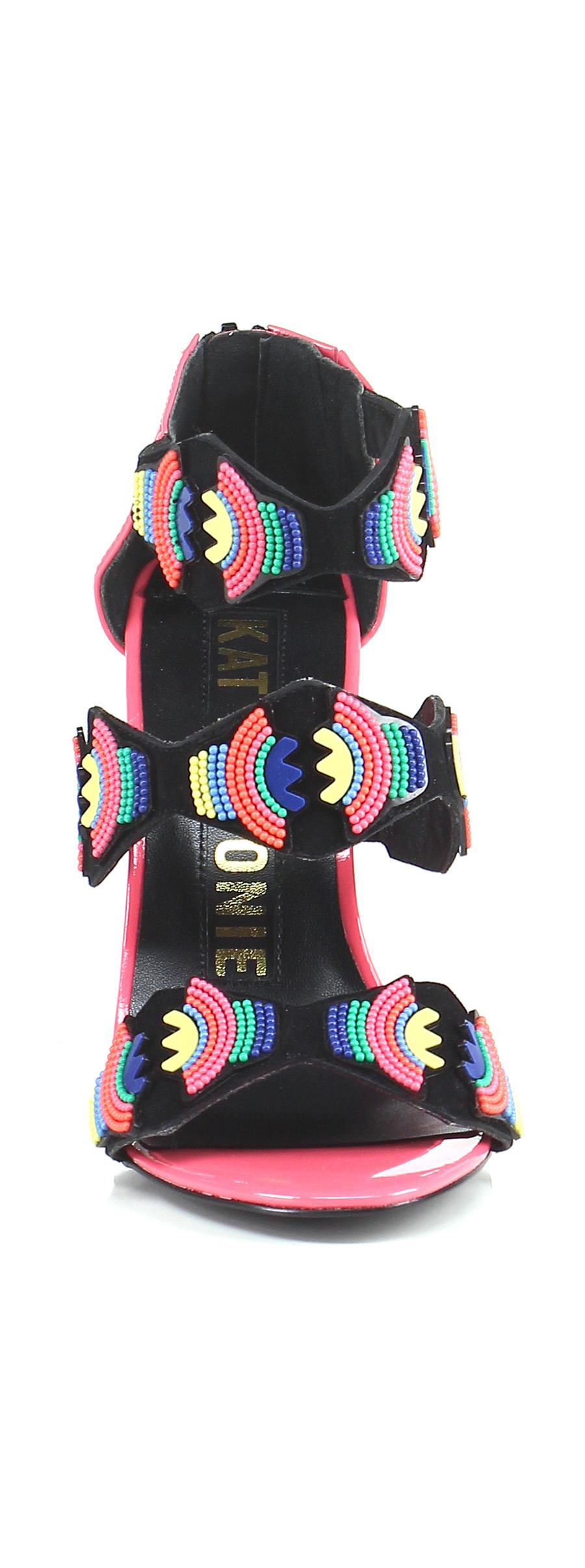 scarpe kat maconie (3)