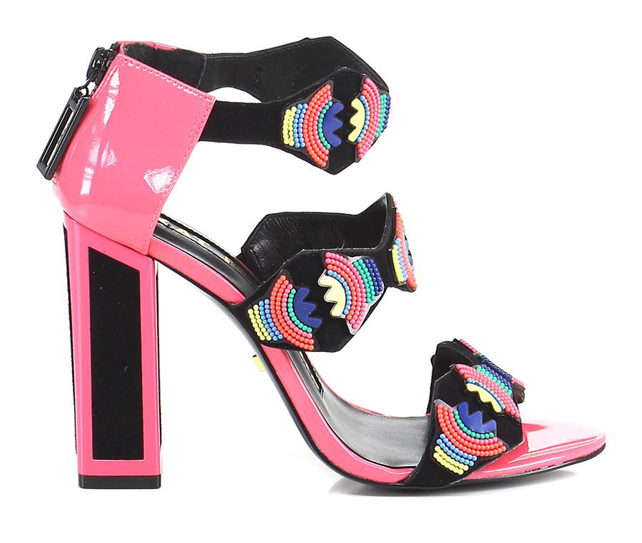 scarpe kat maconie (4)