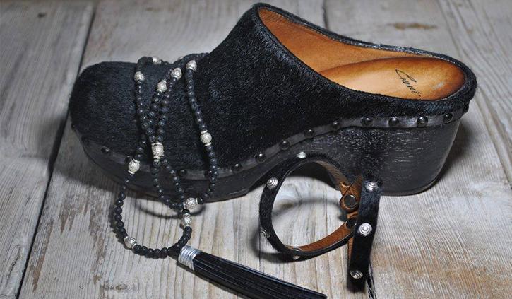 scarpe manifactory coworking roma