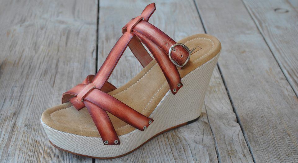 scarpe masimo ciccale manifactory (1)