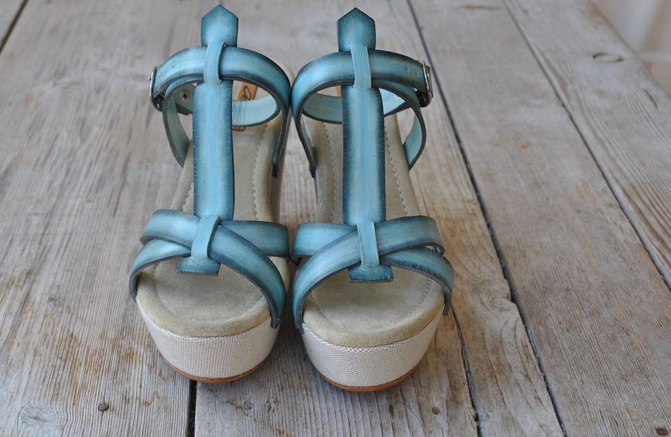 scarpe masimo ciccale maifactory (10)
