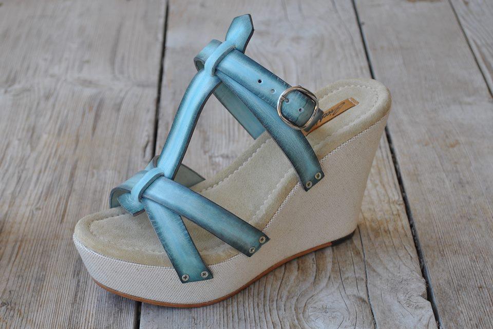 scarpe masimo ciccale manifactory (11)
