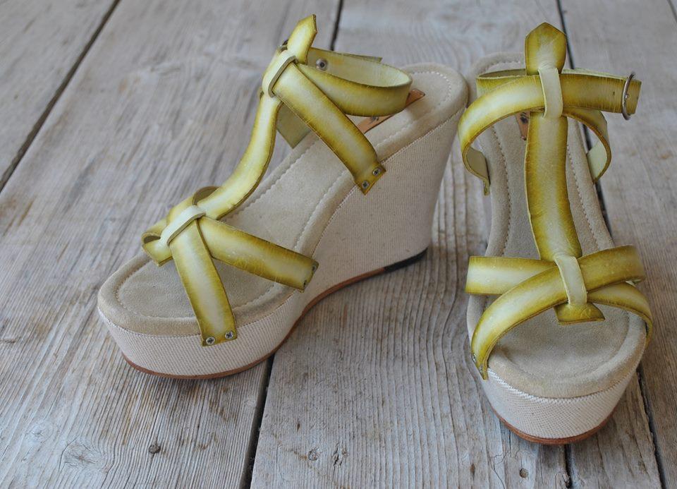 scarpe masimo ciccale manifactory (12)