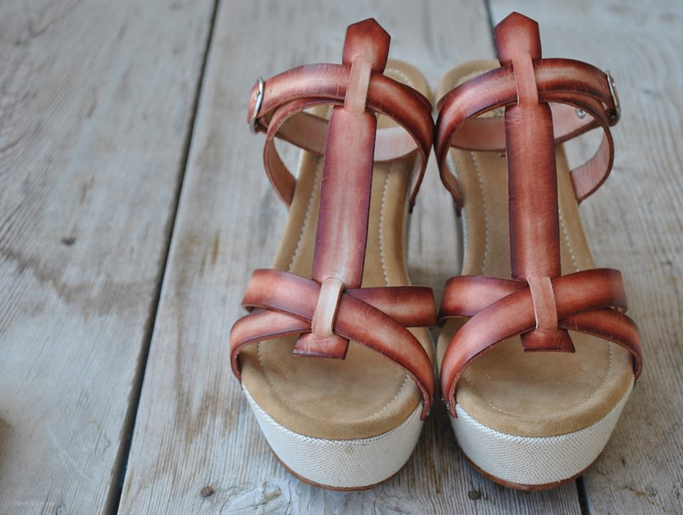 scarpe masimo ciccale manifactory (13)