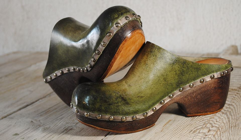 scarpe masimo ciccale manifactory (3)