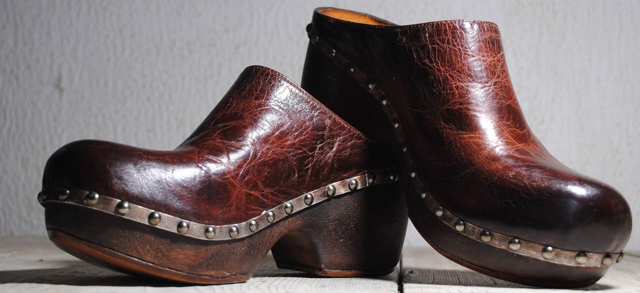 scarpe masimo ciccale manifactory (4)