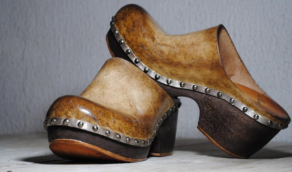 scarpe masimo ciccale maifactory (5)