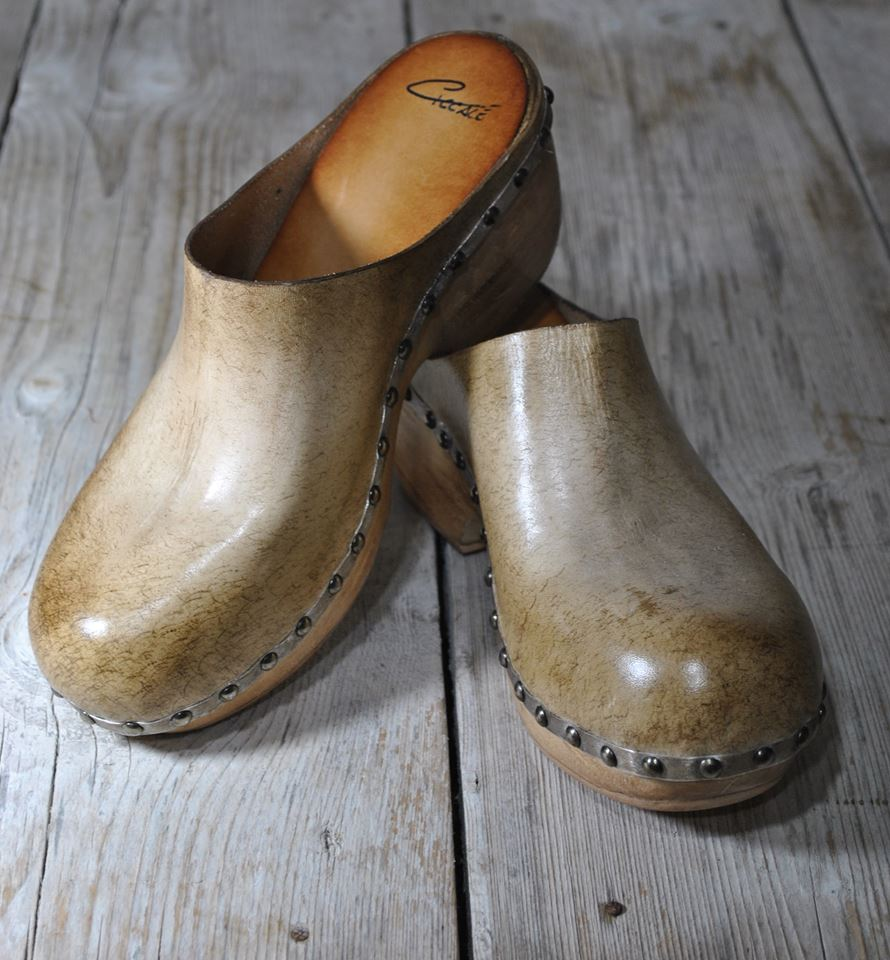 scarpe masimo ciccale manifactory (6)