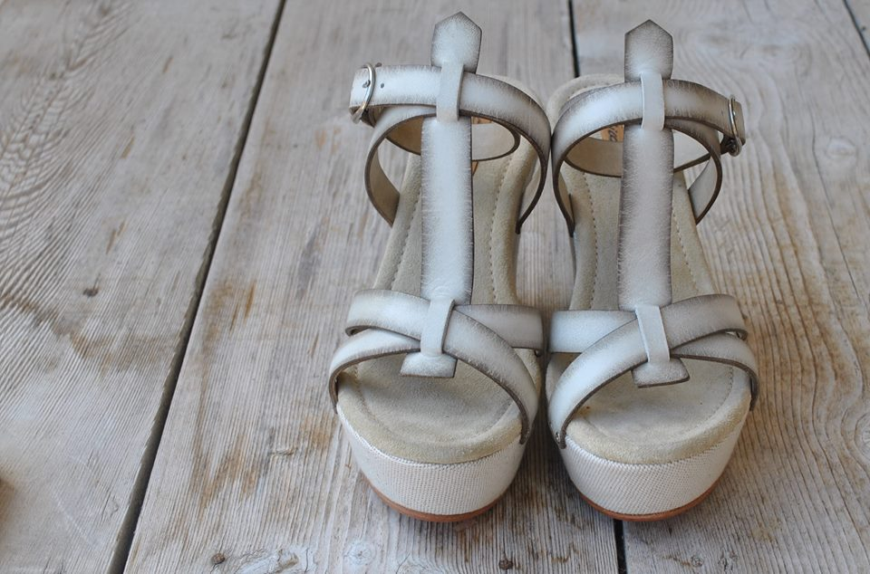 scarpe masimo ciccale manifactory (8)