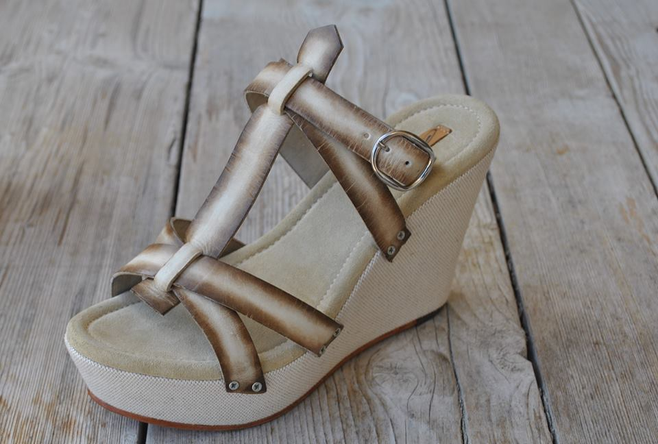 scarpe masimo ciccale manifactory (9)
