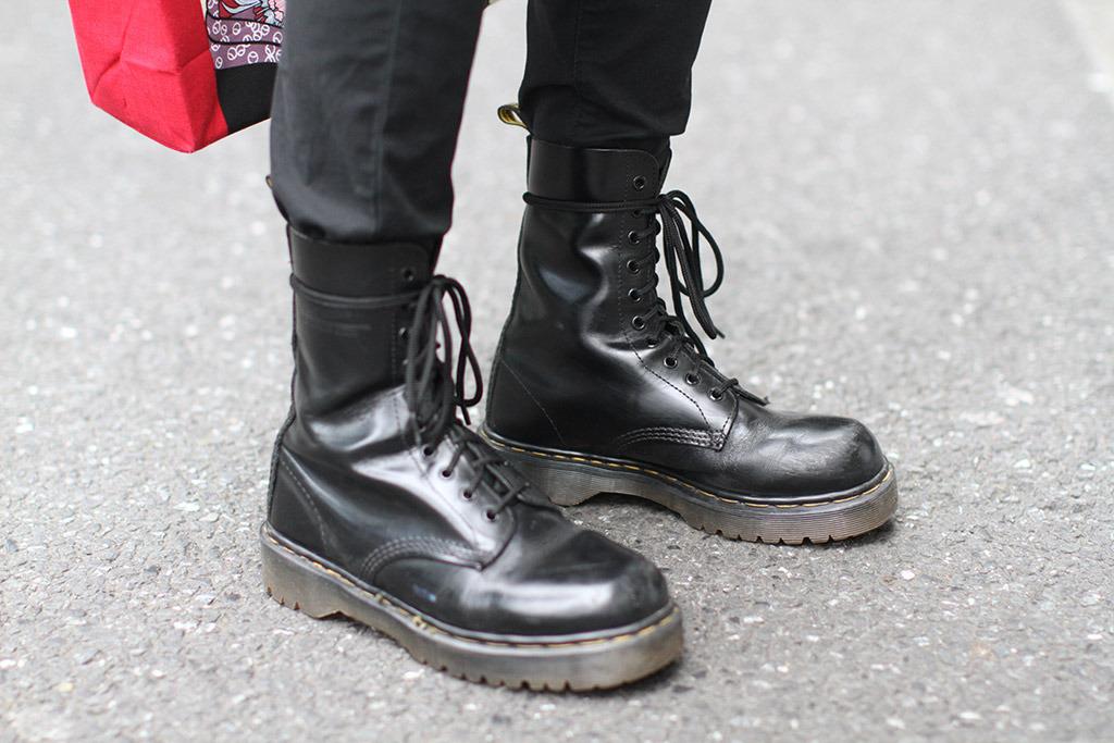tokyo-fashion-week-street-style (1)