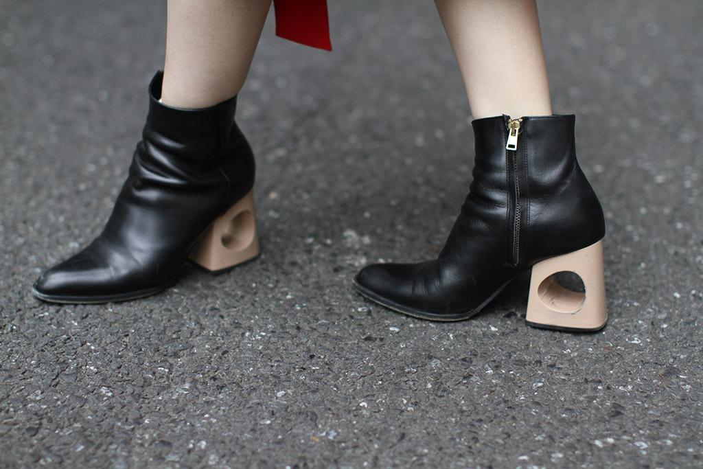 tokyo-fashion-week-street-style (2)