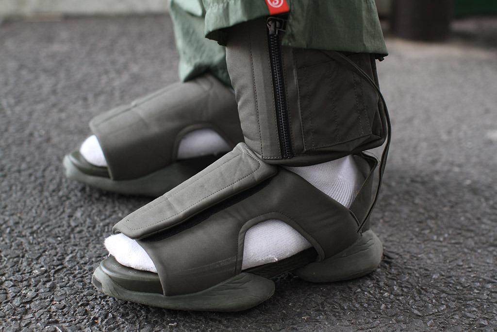 tokyo-fashion-week-street-style (8)