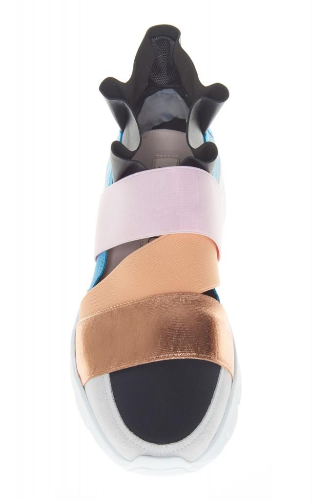 large_emilio-pucci-purple-ruffle-sneaker (1)