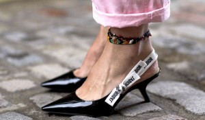 img-copertina-scarpemagazine
