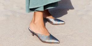 kitten-heels-1525186351