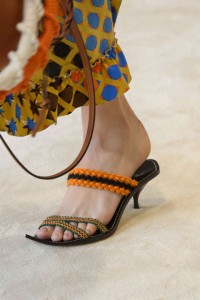 hbz-trends-2017-accessories-shoes-kitten-heels-loewe-clp-rs17-4916
