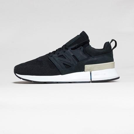 New Balance e Tokyo Design Studio per una scarpa innovativa