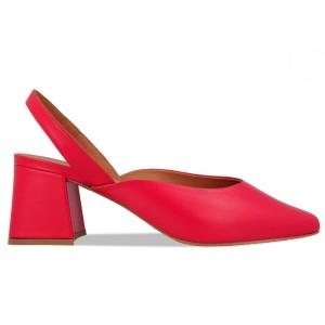 Sandali in pelle 350€