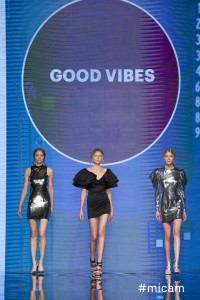 good vibes passerella tre