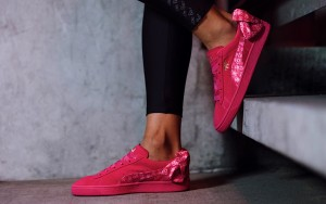 PUMA-x-Barbie-Suede-50-Pink