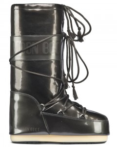 Moon Boot Vinile