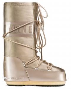 Moon Boot Glance Oro
