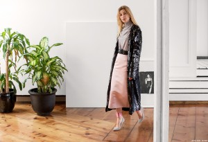 fashion_style_story_ada_kokosar_atelier_dore_11