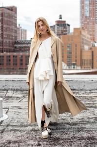 fashion_style_story_ada_kokosar_atelier_dore_2