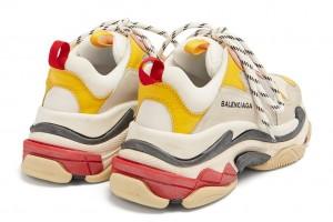 sneaker balenciaga