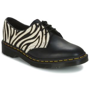 DR MARTENS ANIMALIER
