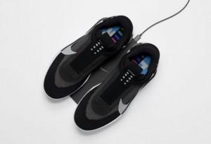 Nike-Adapt-BB-1-635x431