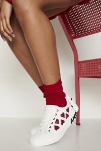scarpe-san-salentino-sneaker-con-cuori