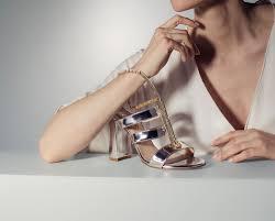 scarpe Elata