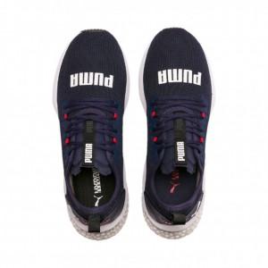 puma running